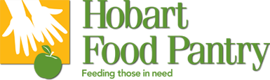 Hobart Food Pantry